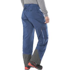 Elevenate Vallon Pantalon Homme, twilight blue